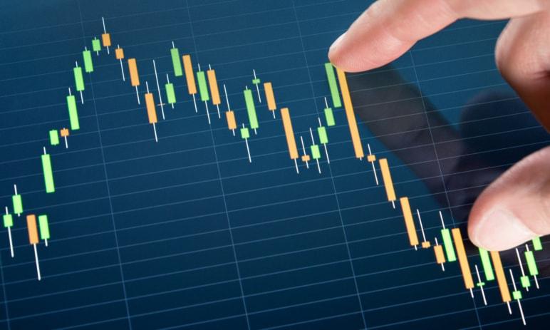 Sázka na pokles na trhu a její úskalí