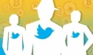 kryptoměnové twitter osobnosti