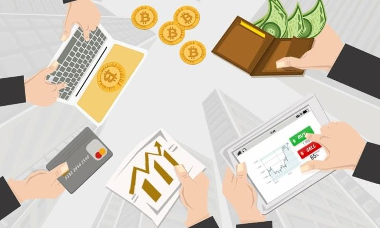 CoinMarketCap spustí dva nové kryptoměnové indexy