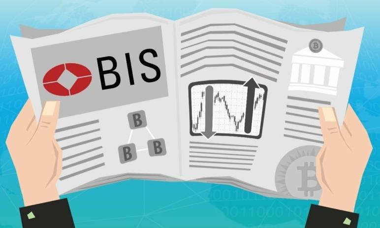 Basilejský výbor pro bankovní dohled označil kryptoměny za rizikové. Máme se bát?