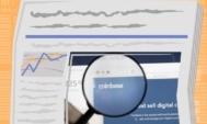 Směnárna CoinBase prodávání dat