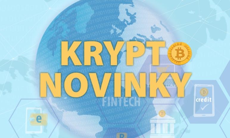 Kryptoměnové burzy v čele s Binance delistují Bitcoin SV