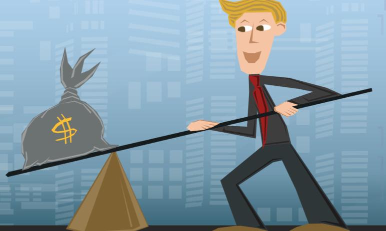 Delegace zodpovědnosti: nemusí to být vždy jen na vás