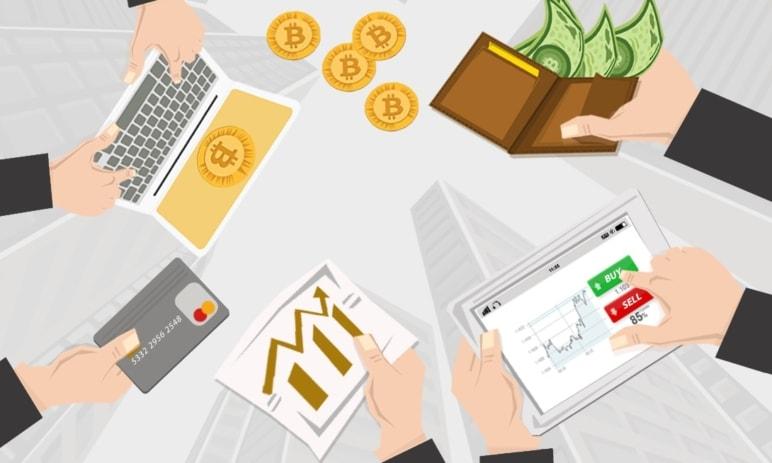 Fidelity odstartuje obchodování s Bitcoinem. Jak zareaguje kryptoměnový trh?