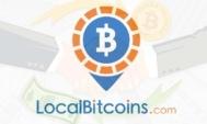 localbitcoins smena