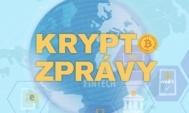 tezeni kryptomen samsung
