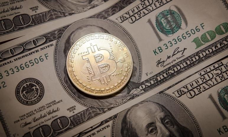 Uzná Evropská centrální banka Bitcoin jako měnu a přidá ho do svých měnových rezerv?