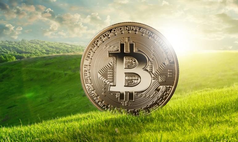Energetická spotřeba Bitcoinu roste. Hrozí ekologická katastrofa?