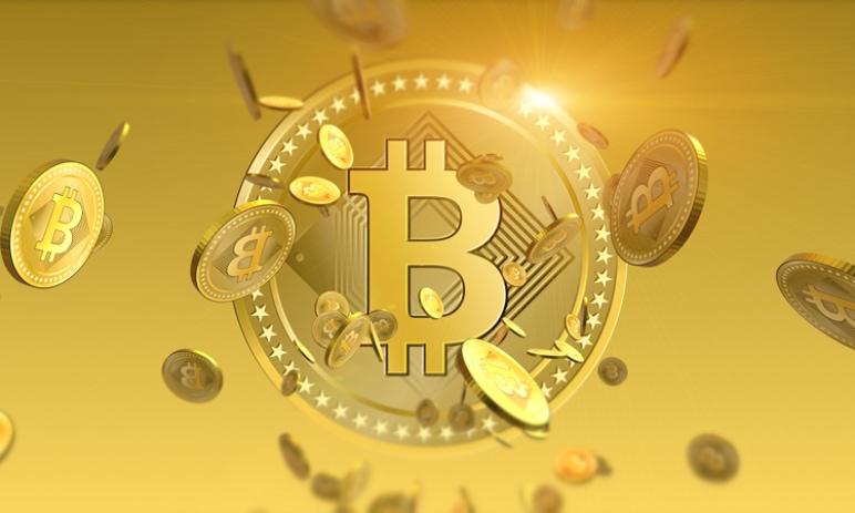 Bitcoin poprvé vhistorii překonal hranici 60 tisíc dolarů! Cenu nakoplo schválení stimulačního balíku vUSA