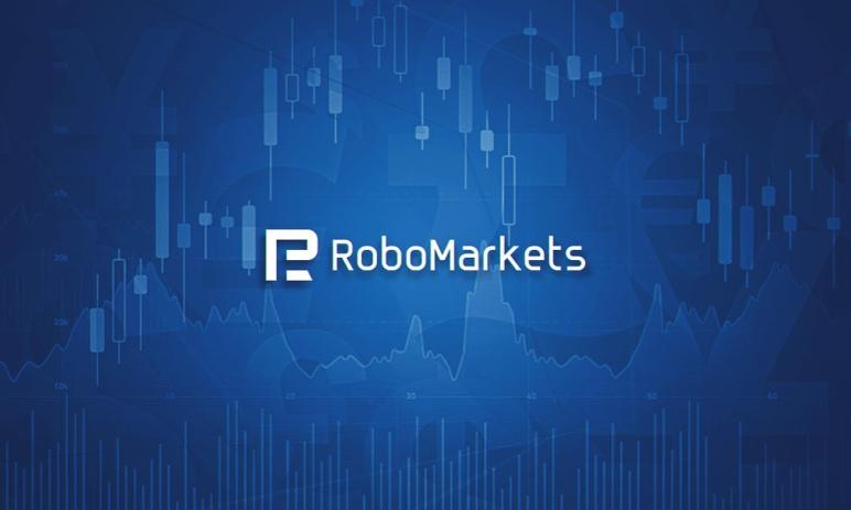 Reálné US akcie a Social Trading s RoboMarkets