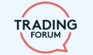 trading forum konference