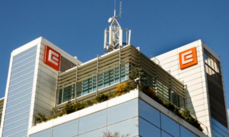 ČEZ aktiva v Bulharsku opět nesmí prodat, rozhodl regulátor