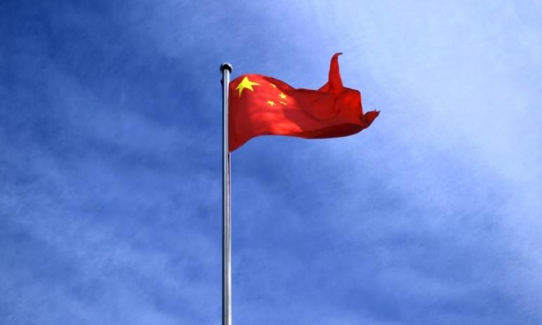 Čínská vláda otočila: těžbu kryptoměn už zakázat nechce