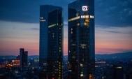 deutsche-bank-akcie-analyza-pracovni-mista