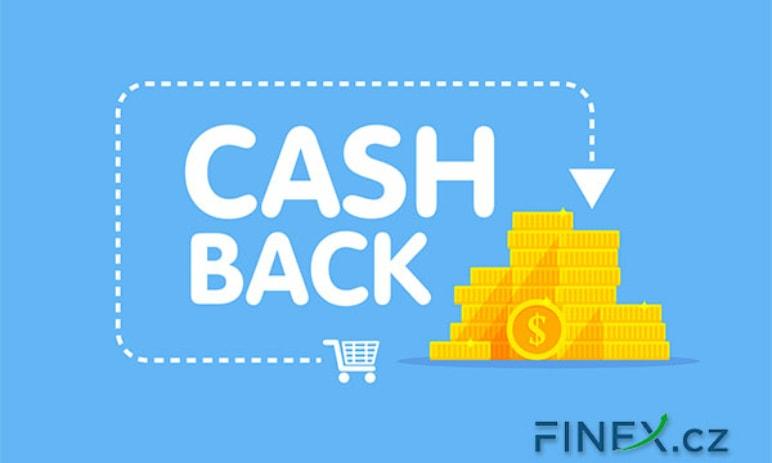 Co jsou a jak fungují CashBack portály? Peníze zpět z nákupů - srovnání portálů 2021