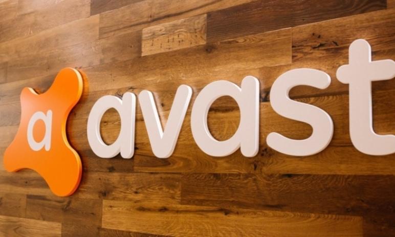 Akcie Avast - přišly pozitivní ekonomické výsledy, přijde teď i růst akcií? Technická + fundamentální analýza