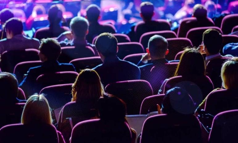"""6 online kryptokonferencí, které stojí za to """"navštívit"""" během karantény"""