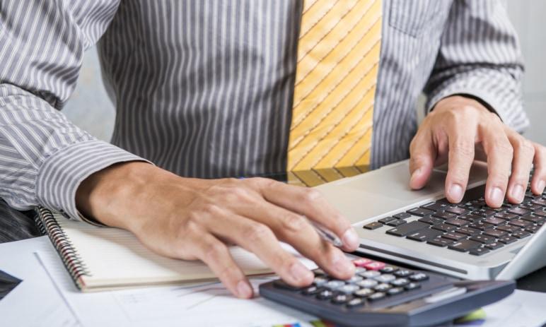 Money management u binárních opcí (4): Jednoduchá pravidla pro začátečníky