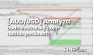 australsky dolar