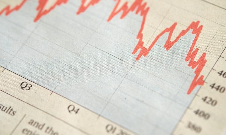 1. díl Seriálu fundamentální analýzy - Úvod