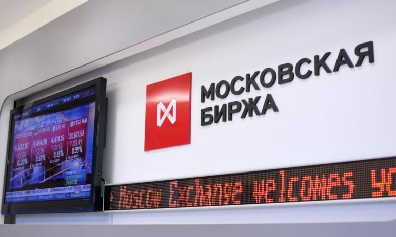 Podívejte se na těchto 5 ruských akcií - zajímavé investiční příležitosti