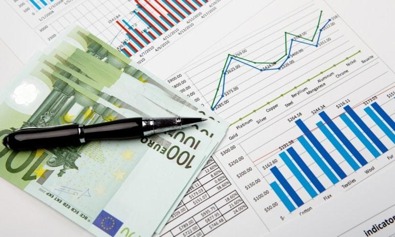 Proč (ne)investovat do podílových fondů?