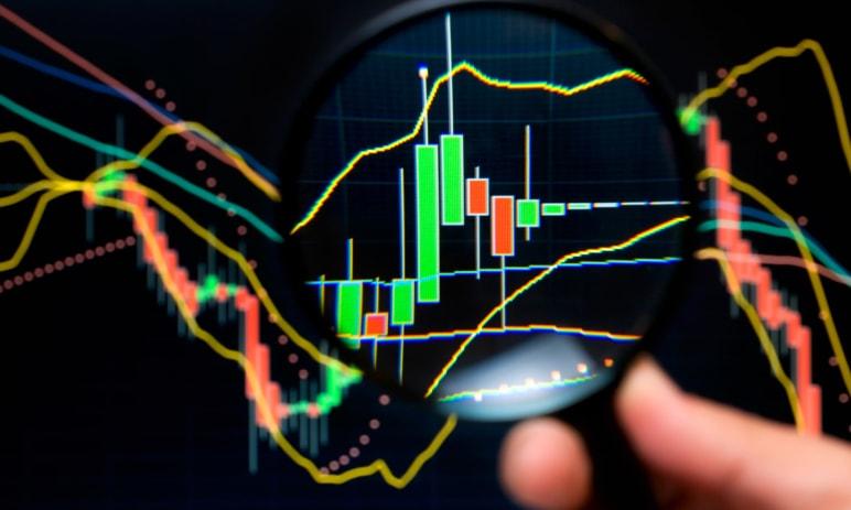 7. díl Seriálu technické analýzy – Jak použít ADX Indikátor