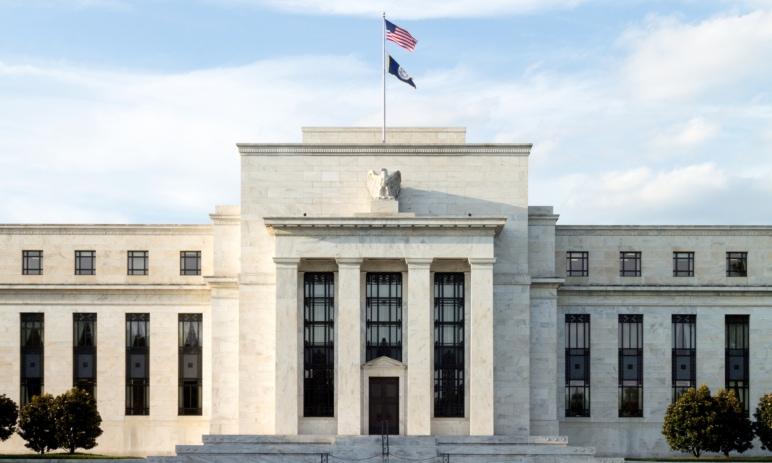 Co všechno zatím udělal Fed, aby zachránil ekonomiku USA?