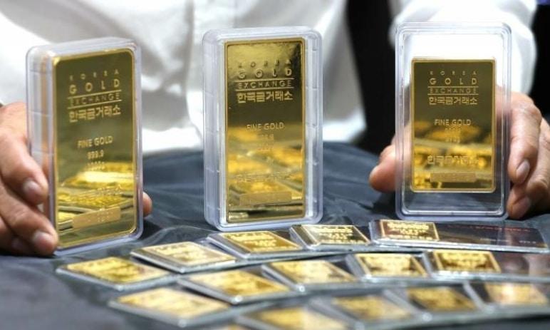 Co se událo na trhu drahých kovů ve 2. čtvrtletí 2020?