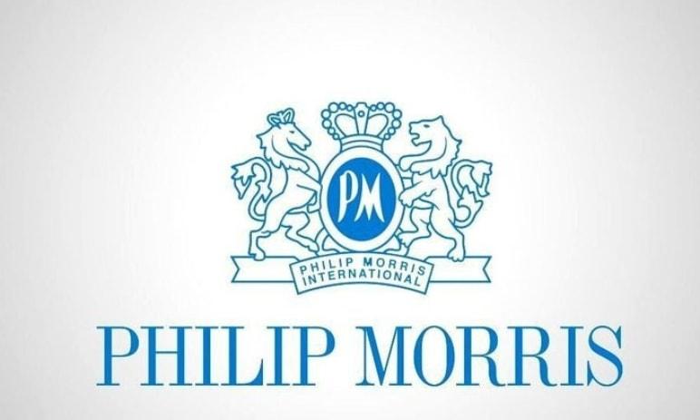 Technická a fundamentální analýza akcií Philip Morris ČR - blížíme se k prolomení klíčového S/R levelu?