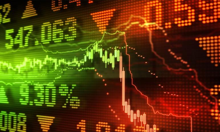 Proběhne velký ekonomický reset? Kdo za to všechno zaplatí?