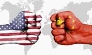 Cina-asie-vs-USA-pesti-boj-napeti