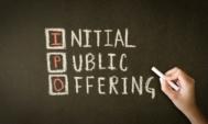 IPO-initial-public-offering-nastrahy-nebezpeci-prvotni-nabidka-akcii-verejna