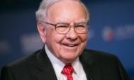 Warren-Buffett-Oracle-of-Omaha