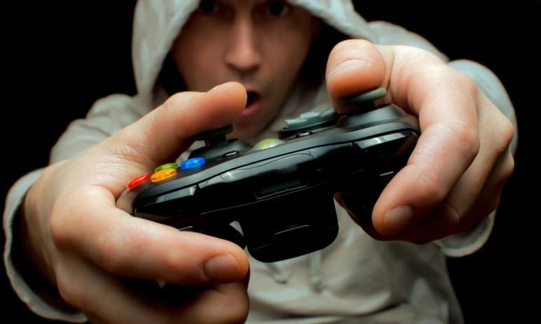 7 akciových titulů ze světa gamingu – Koronavirový boom a vyhlídky odvětví do budoucna
