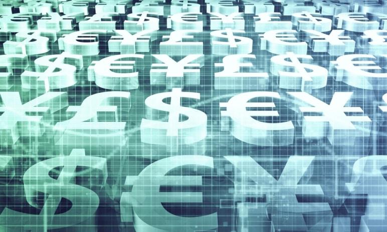 Likvidita - Základní princip a logika likvidity v obchodování na forexu
