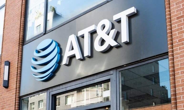 AT&T poprvé po 14 letech nezvýší dividendu - je to zlé znamení?