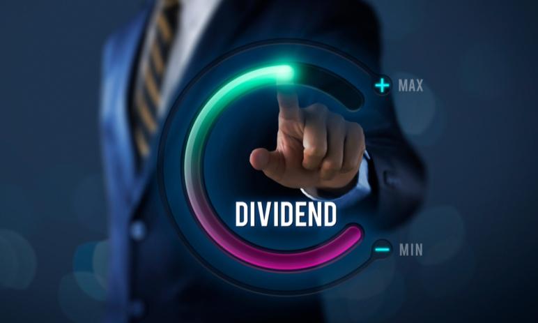 Jak vypočítat dividendový výnos?