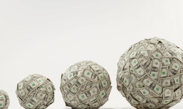 15 nejzajímavějších dividendových akcií pro rok 2021