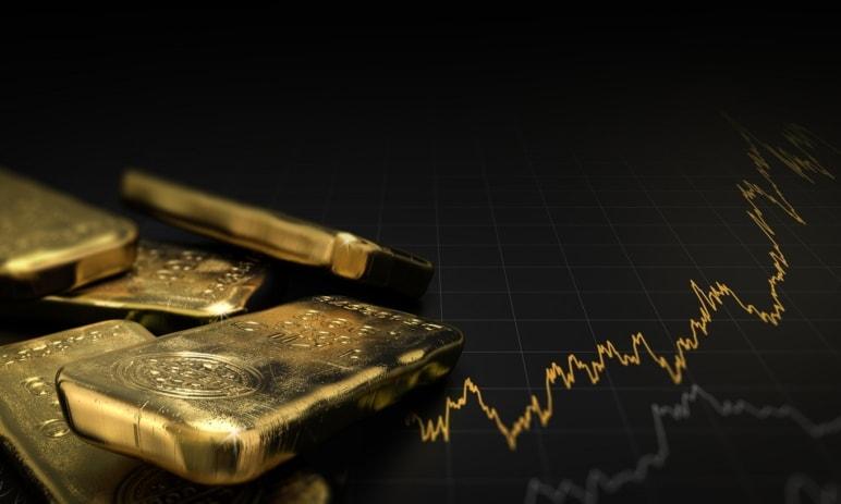 Čeká nás válka o vzácné kovy?