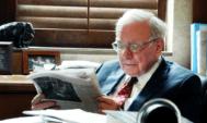 Warren-Buffet-9-devet-knih-pro-investory-ktere-doporucuje-reading
