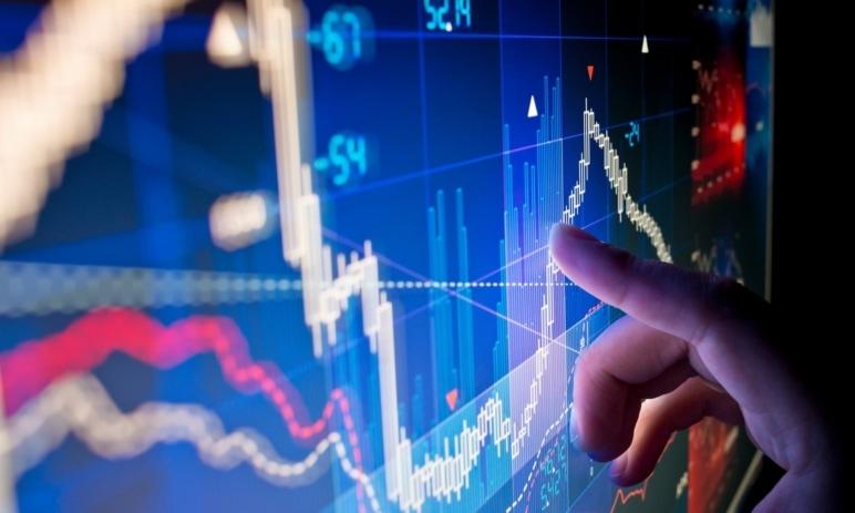 Může kouzlo technologických akcií vroce 2021 pominout?