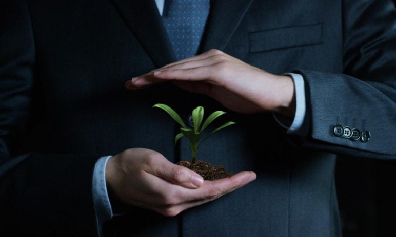 Aktivní vs. pasivní investování - Čím se liší, co je lepší a pro koho?