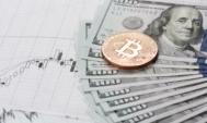 bitcoin-mince-graf-penize