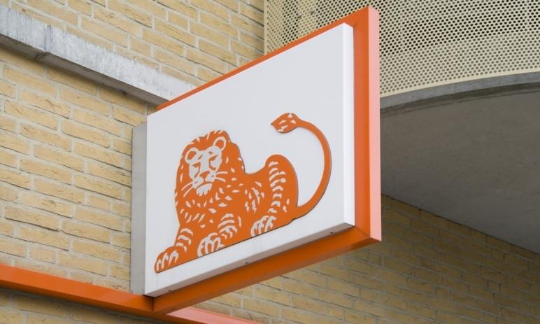 Nizozemská ING bank se pomalu stahuje z ČR. Služby v rámci osobního bankovnictví bude poskytovat do konce letošního roku