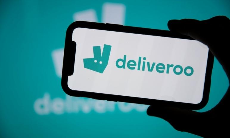 IPO Deliveroo: Největší propadák v historii Londýnské burzy, nebo jen oběť špatného načasování?